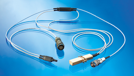 Space | Markets | Axon' Cable on wire ball, wire connector, wire sleeve, wire antenna, wire nut, wire holder, wire cap, wire leads, wire clothing, wire lamp,